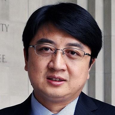 4 bài học cho Trung Quốc sau phán quyết trọng tài vụ kiện Biển Đông