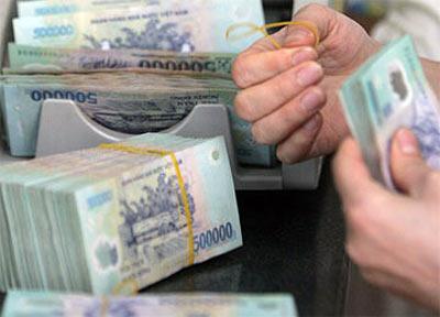 Thống kê tài sản cố định trong doanh nghiệp