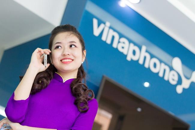 Goi Combo50 tu phia don vi Vinaphone co cac khuyen mai nhu nao?