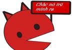 Fan MU dùng Chí Phèo phản pháo anti fan