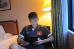 Những chuyện 'khó hiểu' của tuyển Việt Nam tại AFF Cup 2012