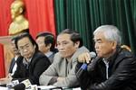 Tuyển Việt Nam thuộc sở hữu 'chính chủ' của 'tướng Hùng'