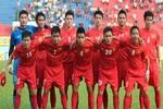 Thiếu quân, VPF để U22 Việt Nam sẽ đá V-League