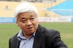 12 sự kiện tâm điểm của bóng đá Việt Nam năm 2012