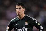 Hè 2013, Real mất Mourinho, mất cả Ronaldo