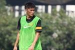 Cầu thủ Việt lao đao thời khủng hoảng