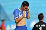 Chua xót thay bi kịch thất nghiệp của cầu thủ Việt