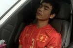 10 scandal chấn động bóng đá Việt Nam năm 2012