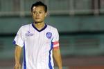 4 ngôi sao 'top' đầu bóng đá Việt đồng loạt thất nghiệp