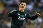 Messi ghi bàn thứ 91, Mourinho bất lực, Ronaldo nhăn nhó muốn khóc
