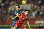 Thái Lan sắp đạt đến đẳng cấp của Hàn Quốc và Nhật Bản