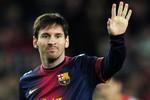 10 cầu thủ đương đại xuất sắc nhất thế giới