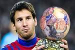 Messi hám tiền nên mới 'chê' 90 triệu euro?