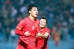 Thắng 3 trận, VFF tăng giá vé xem ĐT Việt Nam lên gấp 3