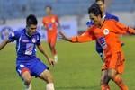 Đề nghị C45 điều tra nghi án bán độ ở bóng đá Việt