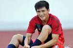 Vắng Công Vinh, SLNA vẫn độc chiếm 'Quả bóng vàng Việt Nam 2012'