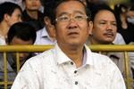 Không cho phép Chủ tịch CLB B. Bình Dương từ chức