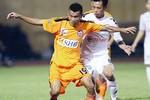 Vòng 6 V-League 2013: Nóng 'nội chiến' nhà bầu Hiển