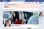 """""""Fanpage bị khóa do cơ chế quản lý của Facebook chưa thông minh"""""""