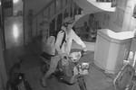 Đột nhập vào nhà, không trộm được xe máy 'lấy tạm' xe đạp điện