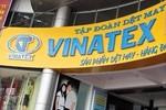 Tập đoàn Dệt may Việt Nam phải thoái hết vốn tại các ngân hàng