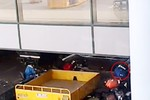 Clip: Nhân viên sân bay Nội Bài vứt, ném hành lý của khách
