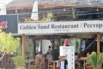 Chủ nhà hàng Cát Vàng là người Việt hay là 'kẻ ngoại quốc xấu xí'