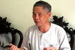 """3 câu hỏi của ông Vương Trí Nhàn giúp giới trẻ tránh """"vết xe gian dối"""""""