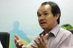 """""""Nếu cáo buộc vô căn cứ, Global Witness làm xấu uy tín của DN Việt"""""""
