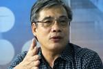 PGS.TS Trần Đình Thiên: Ai gây nên nợ xấu?