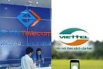 Viettel được kinh doanh ngân hàng, bất động sản, EVN thì không