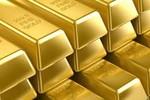 Ngân hàng nhà nước: 2 tháng bán hơn 22,3 tấn vàng