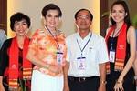 Công bố nguyên nhân phó Chủ tịch Quảng Nam chết tại nhà riêng