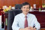 Vì sao có tin đồn Tổng Giám đốc Eximbank từ chức?