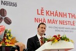 Nestlé VN khai lỗ 14 năm: Bất ngờ, bất công và... bất nhẫn