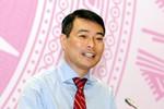Phó Thống đốc: Ngân hàng nhà nước không điều chỉnh tỉ giá