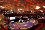 GS.TSKH Nguyễn Mại: Tôi không tin có dự án casino 7,5 tỷ USD ở Vân Đồn