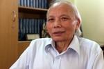 """GS Nguyễn Mại: """"Cho người Việt vào chơi casino là gây họa cho dân tộc"""""""