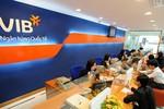 VIB Bank hoán đổi hàng loạt nhân sự cấp cao