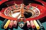 Cấp phép cho casino tại Việt Nam, lo ngại hoạt động rửa tiền