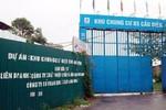 TGĐ B5 Cầu Diễn bị bắt: Tập đoàn Housing sẽ không tránh khỏi liên đới?