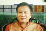GS Trần Ngọc Thêm: Đánh giá của Đại tướng về văn hóa Việt vô cùng đúng