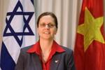 Đại sứ Israel tại VN: Tinh thần khởi nghiệp của VN rất gần với Israel