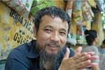 """""""Văn hóa Việt đang xuống dốc vì nhiều vấn đề phát triển... lộn ngược"""""""