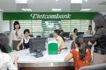 3 cán bộ ngân hàng bị bắt tạm giam, Vietcombank nói gì?