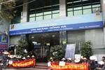 Trục lợi hàng trăm tỷ, cựu GĐ chi nhánh Agribank bị truy tố