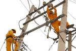 Tăng giá điện, EVN kỳ vọng lãi khủng năm 2014