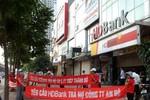 """GĐ chi nhánh """"phóng tay"""", HD Bank gánh hậu quả nghiêm trọng"""