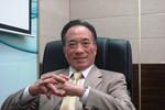 Chuyên gia Nguyễn Trí Hiếu dành trọn 3 ngày Tết để... tự kiểm