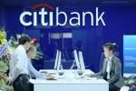 Citibank Việt Nam bổ nhiệm Tổng giám đốc